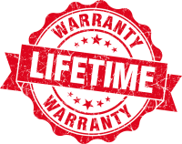 Lifetime-Warranty-200x158