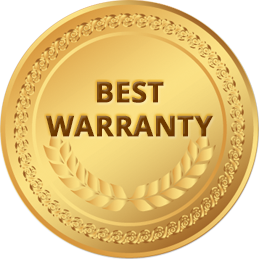 circle-bestwarranty2