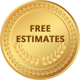 circle-freeestimates2