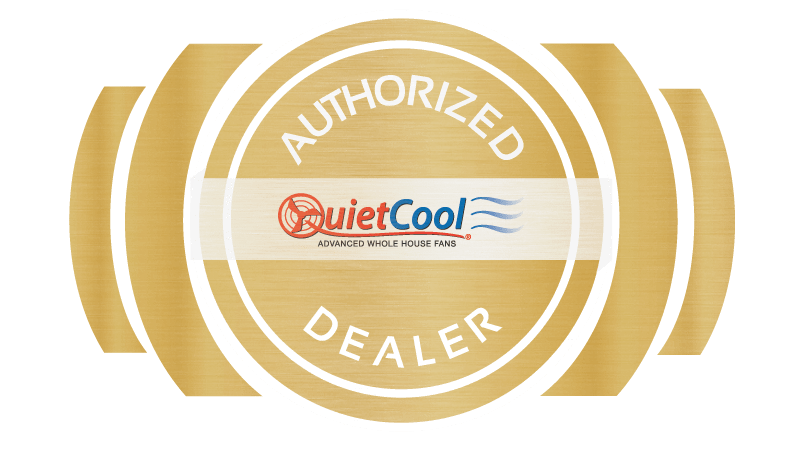 authorized_dealer_badge